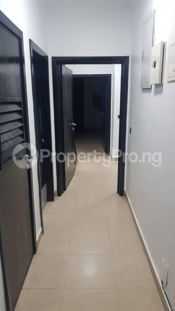 2 bedroom Flat / Apartment for shortlet Onigefon road ONIRU Victoria Island Lagos - 22