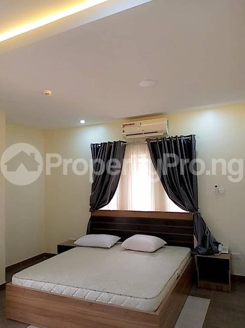 2 bedroom Flat / Apartment for shortlet off Allen  Allen Avenue Ikeja Lagos - 13