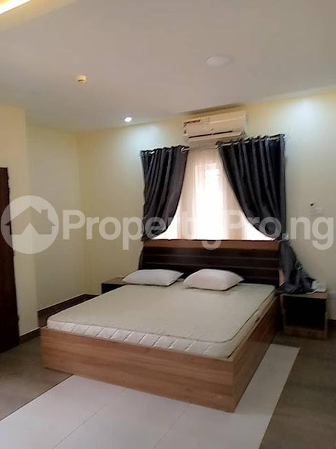 2 bedroom Flat / Apartment for shortlet off Allen  Allen Avenue Ikeja Lagos - 7