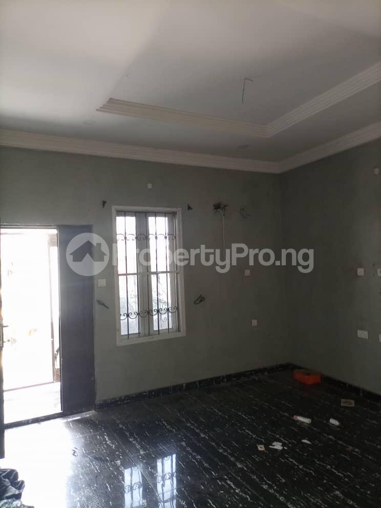 2 bedroom Flat / Apartment for rent Amuwo Odofin Lagos - 7