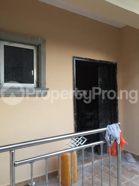 2 bedroom Flat / Apartment for rent Arepo  Berger Ojodu Lagos - 19