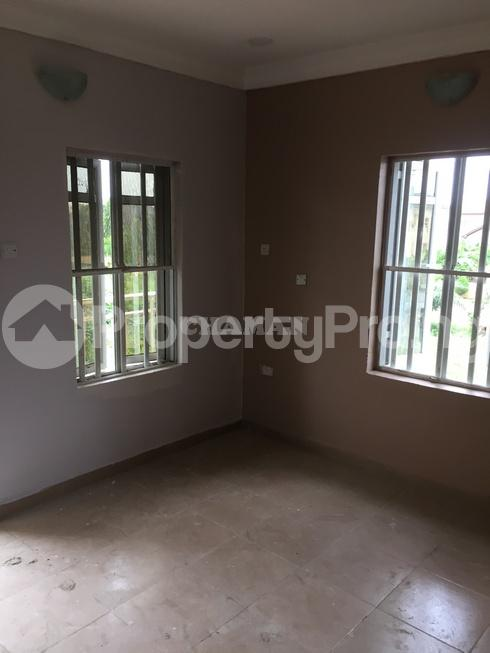 2 bedroom Flat / Apartment for rent Arepo  Berger Ojodu Lagos - 11