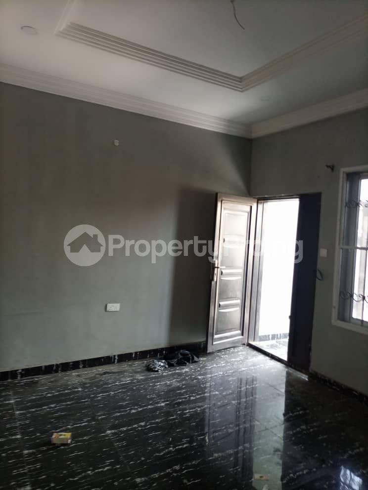 2 bedroom Flat / Apartment for rent Amuwo Odofin Lagos - 3