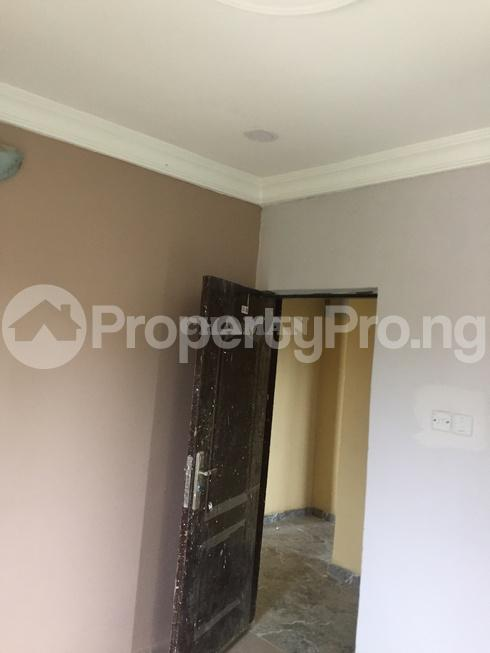 2 bedroom Flat / Apartment for rent Arepo  Berger Ojodu Lagos - 12