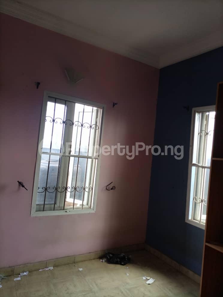 2 bedroom Flat / Apartment for rent Amuwo Odofin Lagos - 5
