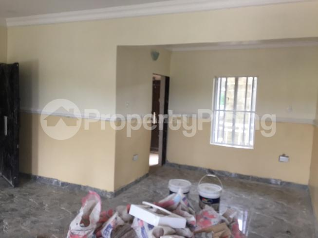2 bedroom Flat / Apartment for rent Arepo  Berger Ojodu Lagos - 2