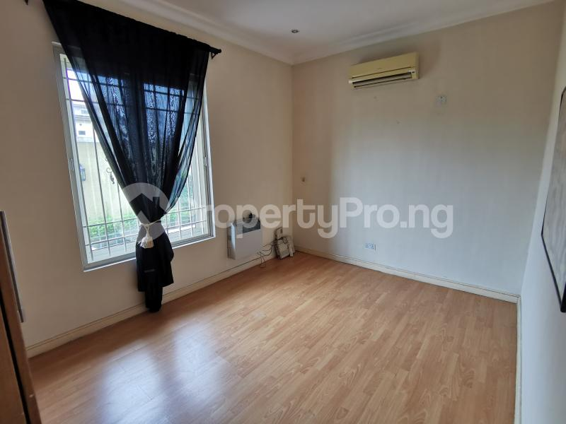 2 bedroom Flat / Apartment for rent Parkview Estate Ikoyi Lagos - 3