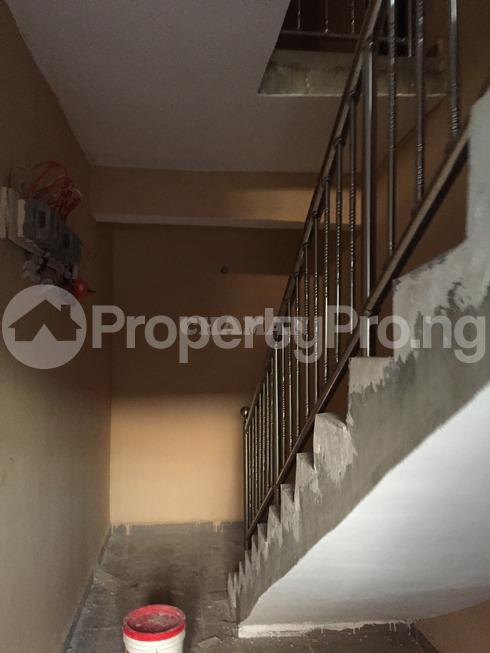 2 bedroom Flat / Apartment for rent Arepo  Berger Ojodu Lagos - 20