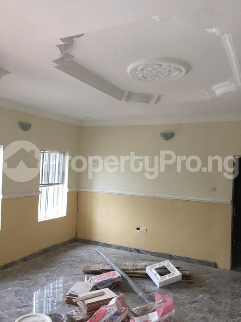 2 bedroom Flat / Apartment for rent Arepo  Berger Ojodu Lagos - 13