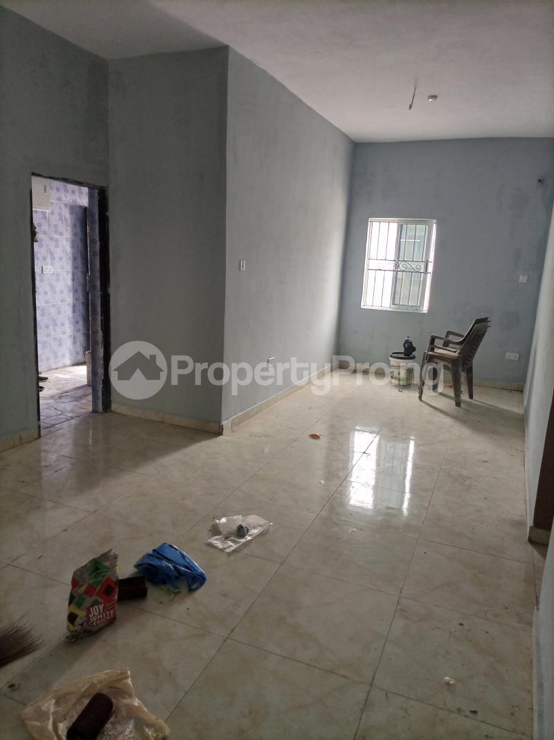 2 bedroom Flat / Apartment for rent Startime Apple junction Amuwo Odofin Lagos - 2