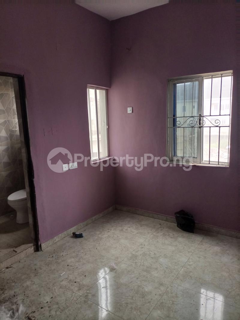2 bedroom Flat / Apartment for rent Startime Apple junction Amuwo Odofin Lagos - 9