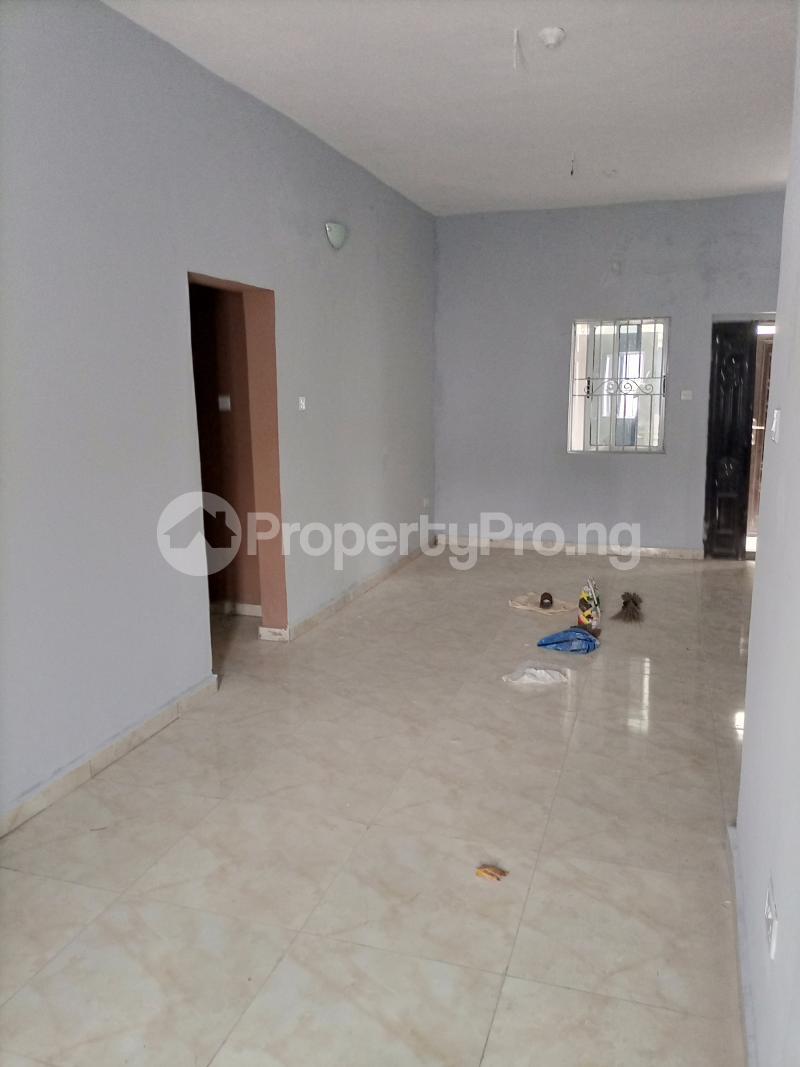 2 bedroom Flat / Apartment for rent Startime Apple junction Amuwo Odofin Lagos - 4