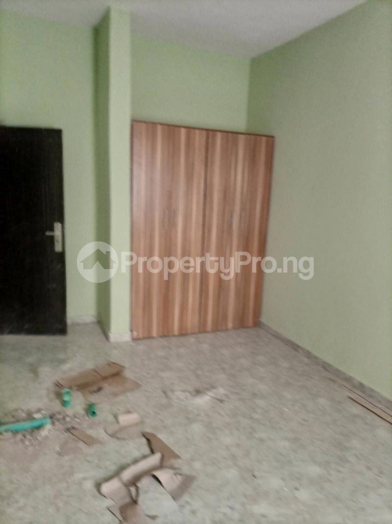 2 bedroom Flat / Apartment for rent Startime Apple junction Amuwo Odofin Lagos - 8