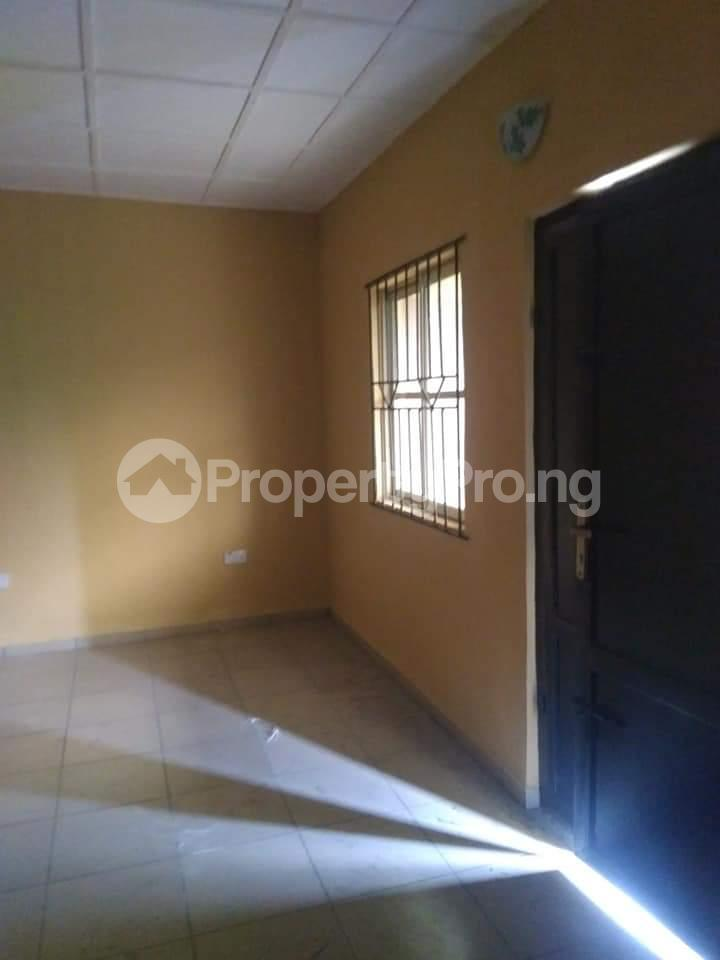 2 bedroom Flat / Apartment for rent Badagry Badagry Lagos - 4
