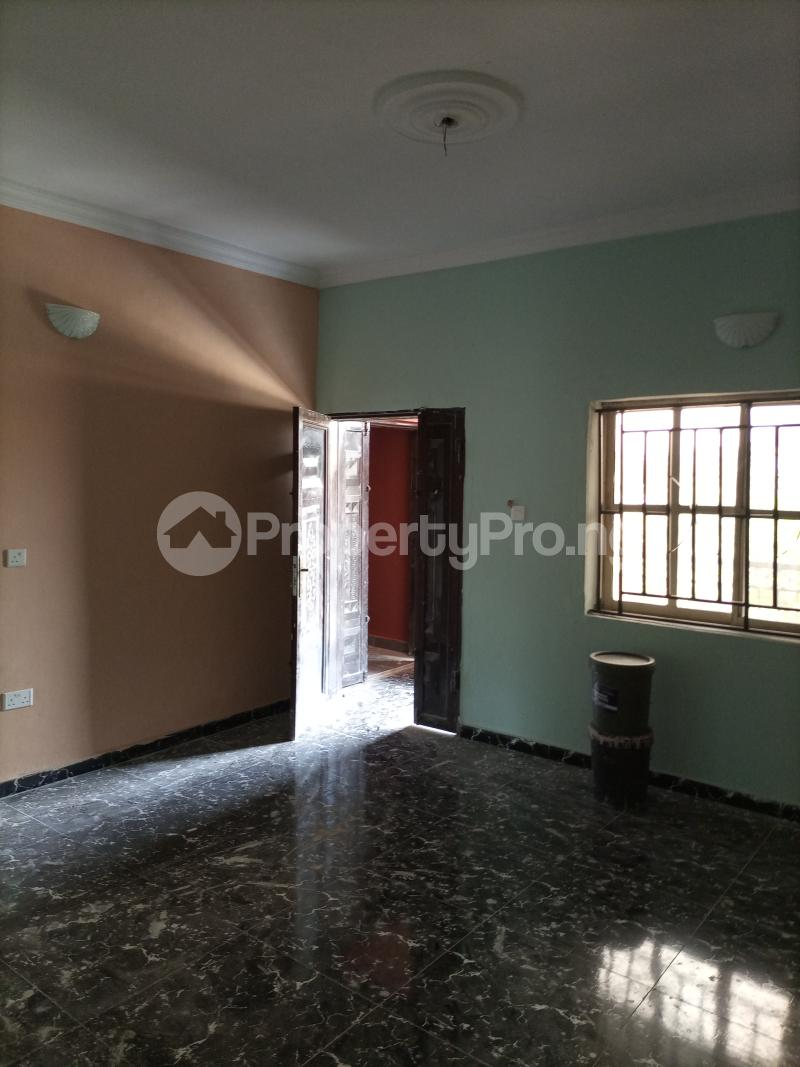 2 bedroom Flat / Apartment for rent Grandmate Ago palace Okota Lagos - 2