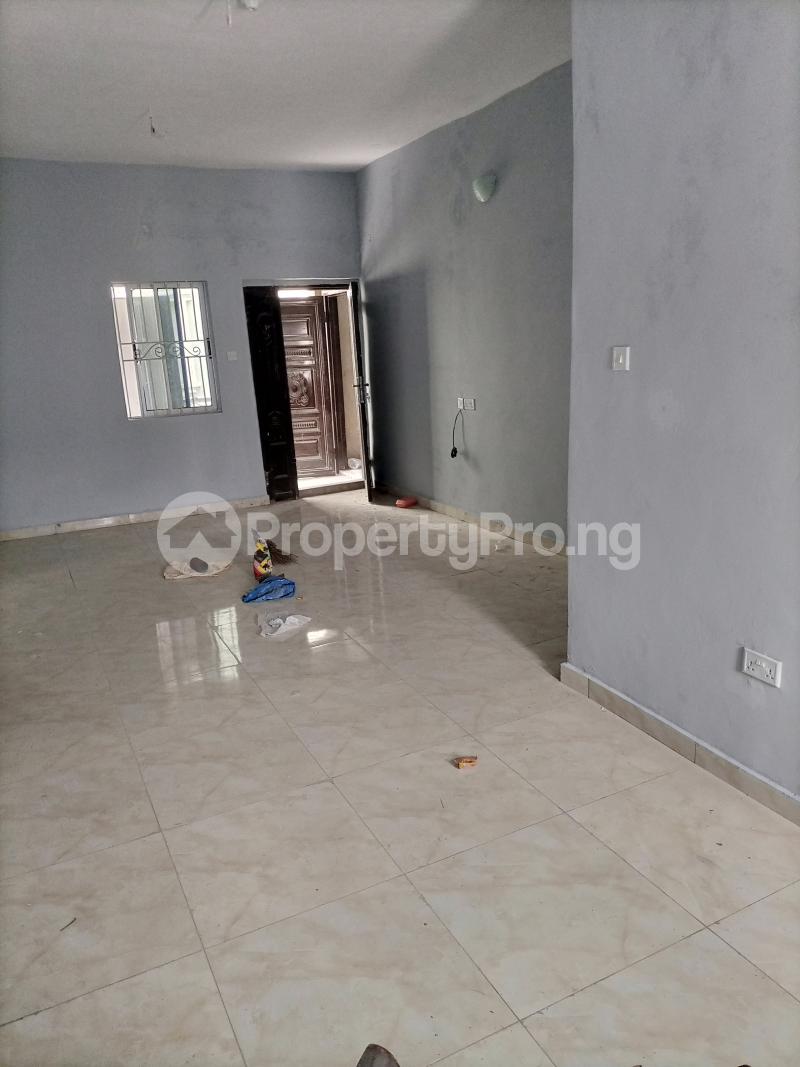 2 bedroom Flat / Apartment for rent Startime Apple junction Amuwo Odofin Lagos - 3
