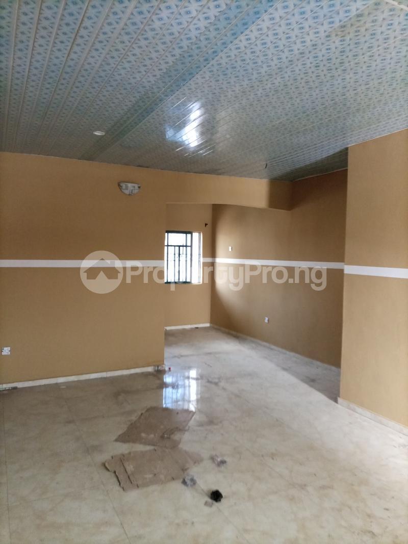 2 bedroom Flat / Apartment for rent Community Community road Okota Lagos - 2