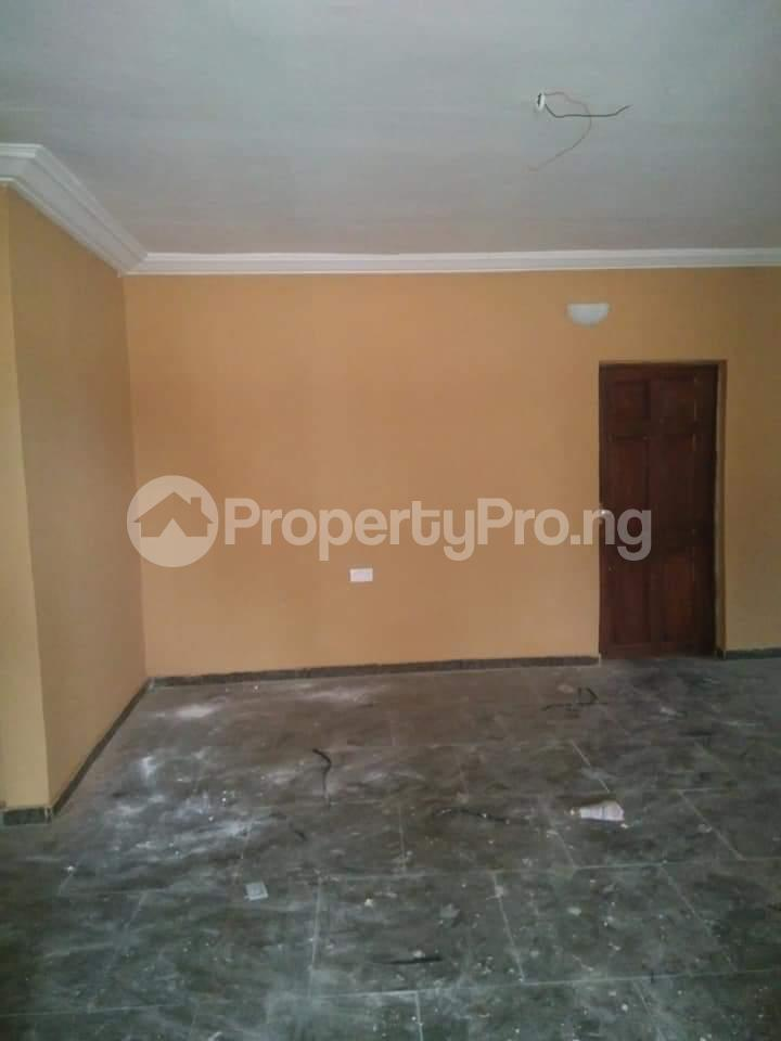 2 bedroom Flat / Apartment for rent Badagry Badagry Lagos - 5