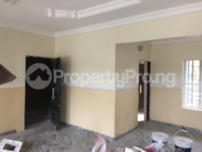 2 bedroom Flat / Apartment for rent Arepo  Berger Ojodu Lagos - 0