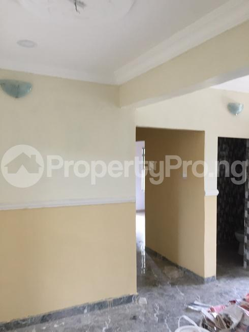 2 bedroom Flat / Apartment for rent Arepo  Berger Ojodu Lagos - 9