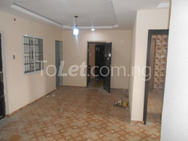 2 bedroom Flat / Apartment for rent Osapa London, Lekki Lagos - 3