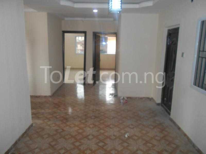 2 bedroom Flat / Apartment for rent Osapa London, Lekki Lagos - 1