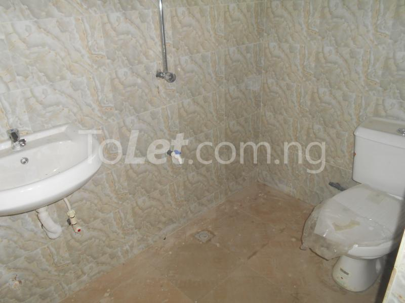 2 bedroom Flat / Apartment for rent Osapa London, Lekki Lagos - 7
