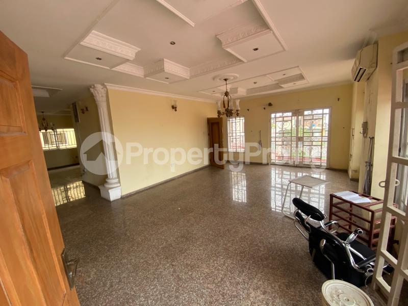 2 bedroom Penthouse Flat / Apartment for rent Lekki Phase 1 Lekki Lagos - 2
