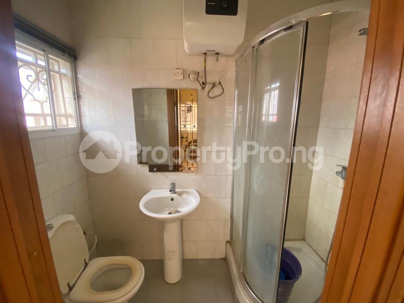2 bedroom Penthouse Flat / Apartment for rent Lekki Phase 1 Lekki Lagos - 9
