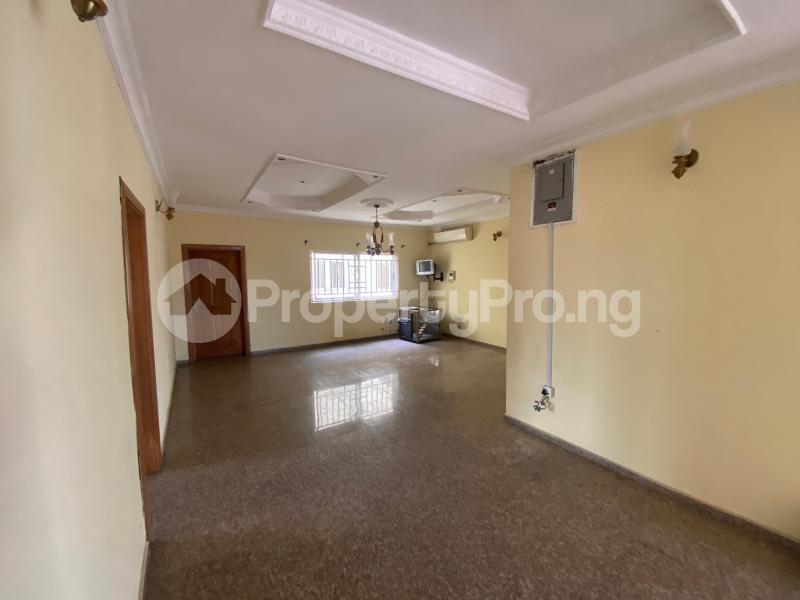 2 bedroom Penthouse Flat / Apartment for rent Lekki Phase 1 Lekki Lagos - 8