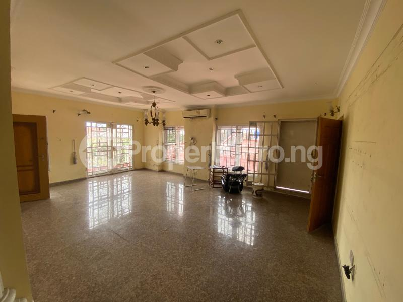 2 bedroom Penthouse Flat / Apartment for rent Lekki Phase 1 Lekki Lagos - 15