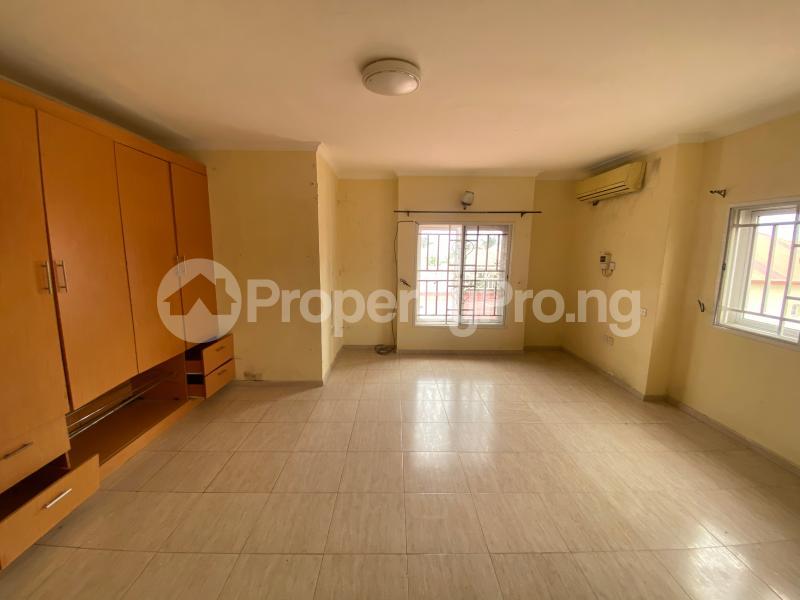 2 bedroom Penthouse Flat / Apartment for rent Lekki Phase 1 Lekki Lagos - 6