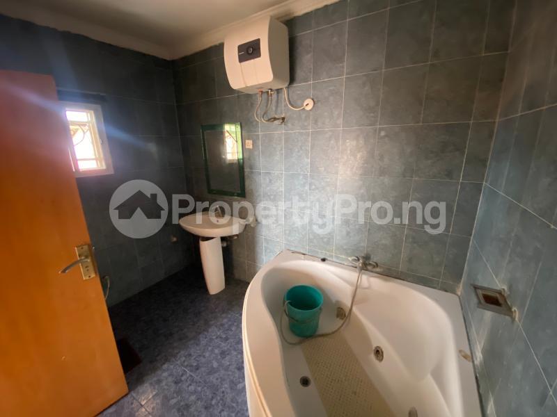 2 bedroom Penthouse Flat / Apartment for rent Lekki Phase 1 Lekki Lagos - 3