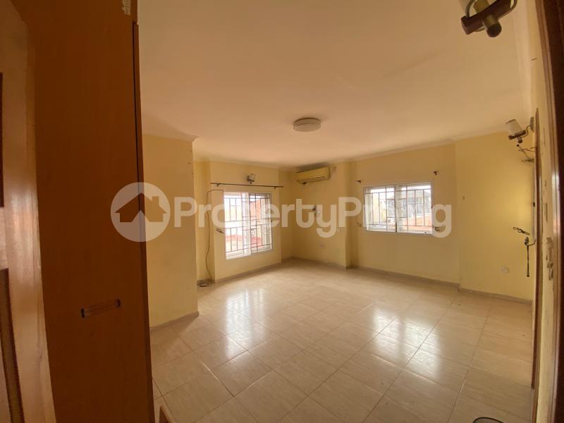 2 bedroom Penthouse Flat / Apartment for rent Lekki Phase 1 Lekki Lagos - 4