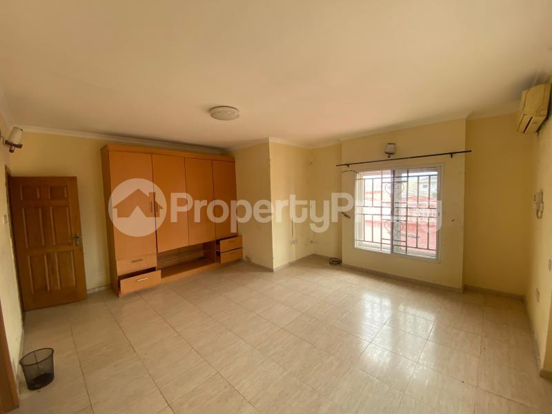2 bedroom Penthouse Flat / Apartment for rent Lekki Phase 1 Lekki Lagos - 7