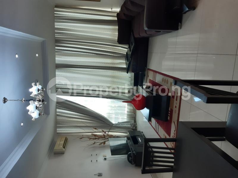 2 bedroom Blocks of Flats House for rent Off Club Road Bourdillon Ikoyi Lagos - 3