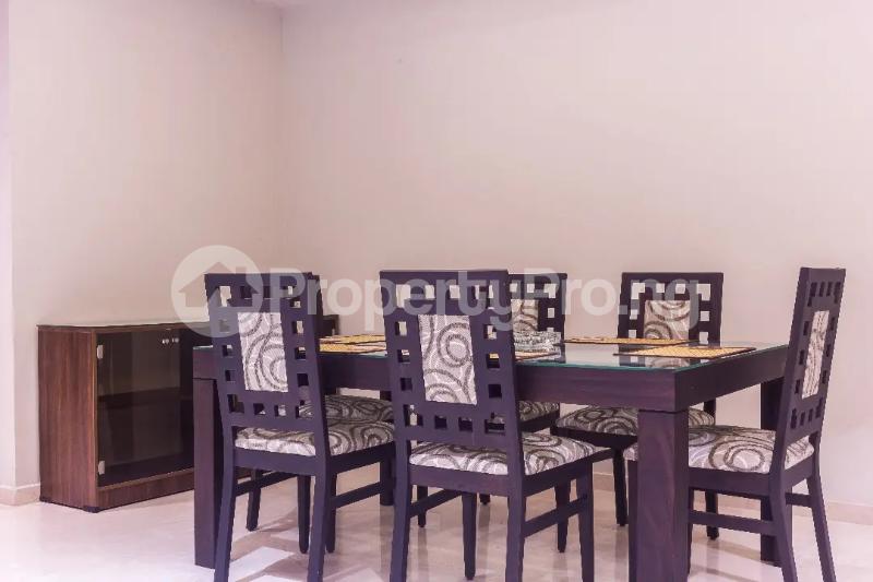 2 bedroom Mini flat Flat / Apartment for shortlet Eko Pearl Towers, Eko Atlantic City, Ahmadu Bello Way, Victoria Island, Lagos Eko Atlantic Victoria Island Lagos - 2