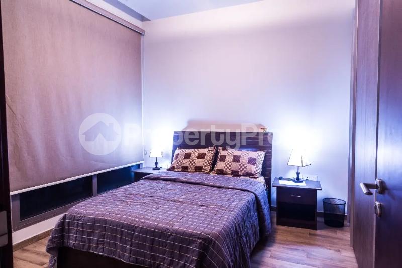 2 bedroom Mini flat Flat / Apartment for shortlet Eko Pearl Towers, Eko Atlantic City, Ahmadu Bello Way, Victoria Island, Lagos Eko Atlantic Victoria Island Lagos - 4