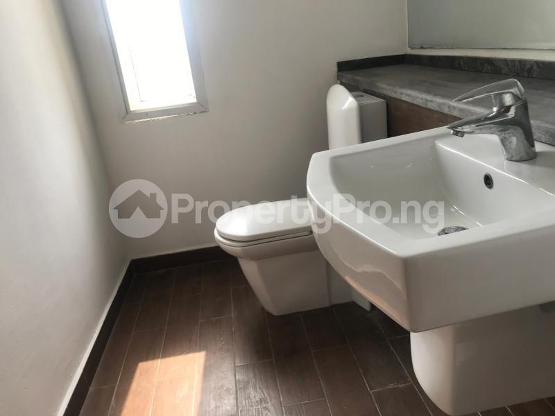 2 bedroom Flat / Apartment for rent - Mojisola Onikoyi Estate Ikoyi Lagos - 3