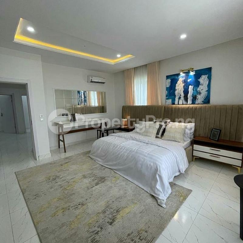 2 bedroom Blocks of Flats House for sale Abijo Gra Abijo Ajah Lagos - 1