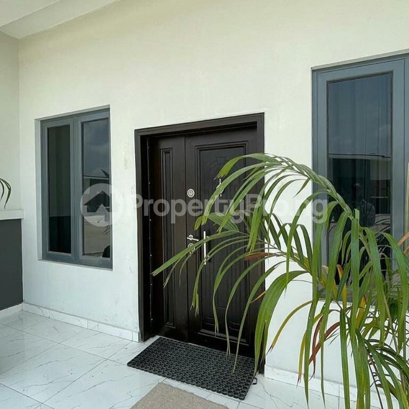 2 bedroom Blocks of Flats House for sale Abijo Gra Abijo Ajah Lagos - 0