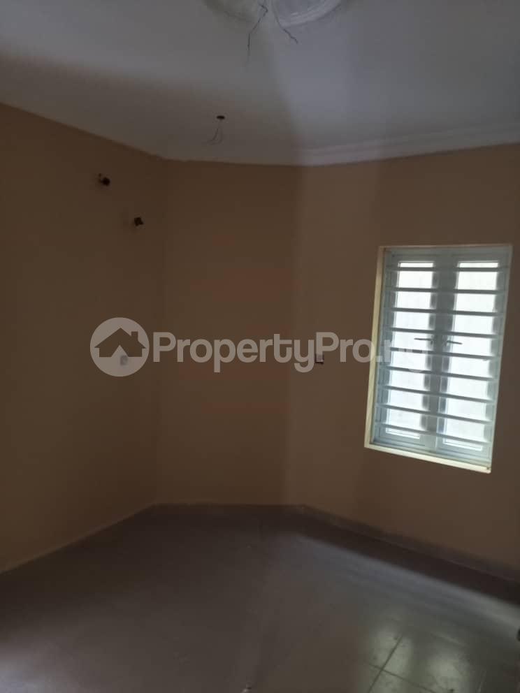 2 bedroom Blocks of Flats for rent Graceland Estate, Egbeda Alimosho Lagos - 7