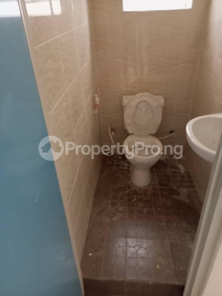2 bedroom Blocks of Flats for rent Graceland Estate, Egbeda Alimosho Lagos - 5