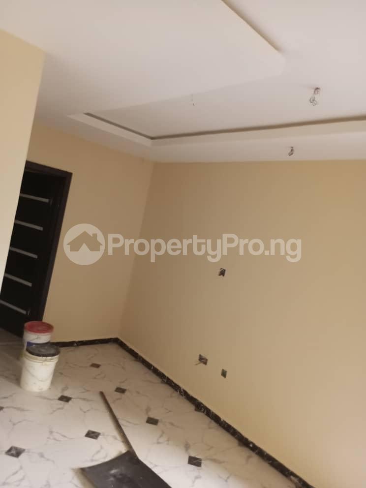 2 bedroom Blocks of Flats for rent Graceland Estate, Egbeda Alimosho Lagos - 8