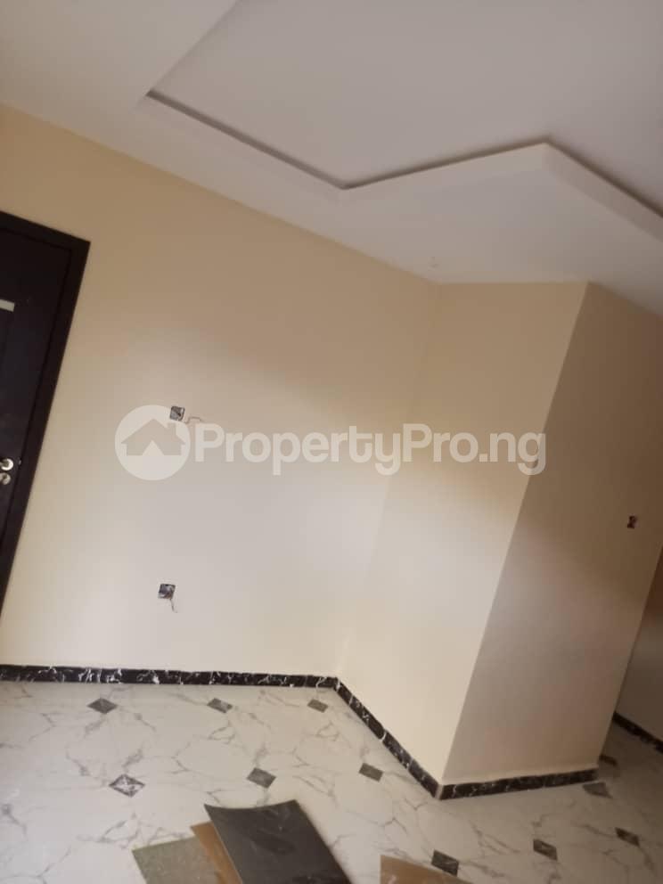 2 bedroom Blocks of Flats for rent Graceland Estate, Egbeda Alimosho Lagos - 9