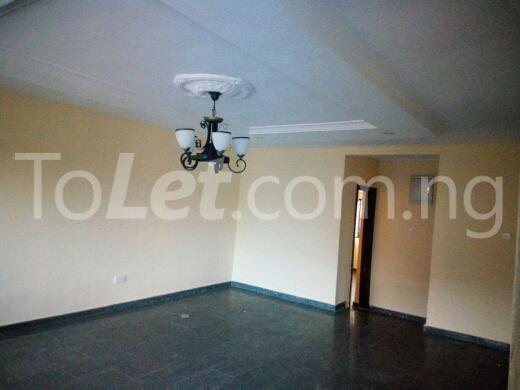2 bedroom Flat / Apartment for rent Container road Awoyaya Ajah Lagos - 0