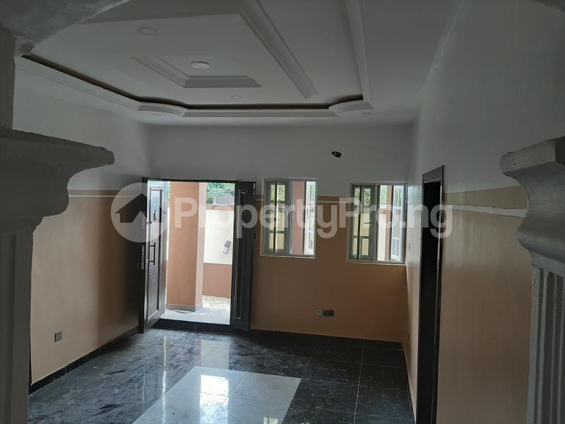 2 bedroom Flat / Apartment for rent Abraham adesanya Lekki Phase 2 Lekki Lagos - 9