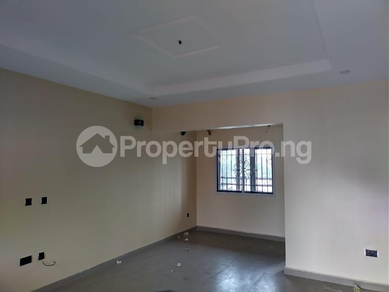 2 bedroom Blocks of Flats House for rent Owasisi Rukphakurusi Port Harcourt Rivers - 4