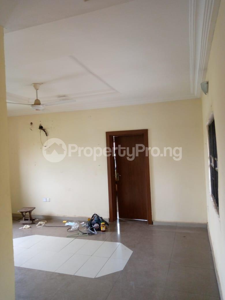 3 bedroom Massionette for rent In A Mini Estate Gaduwa Abuja - 10