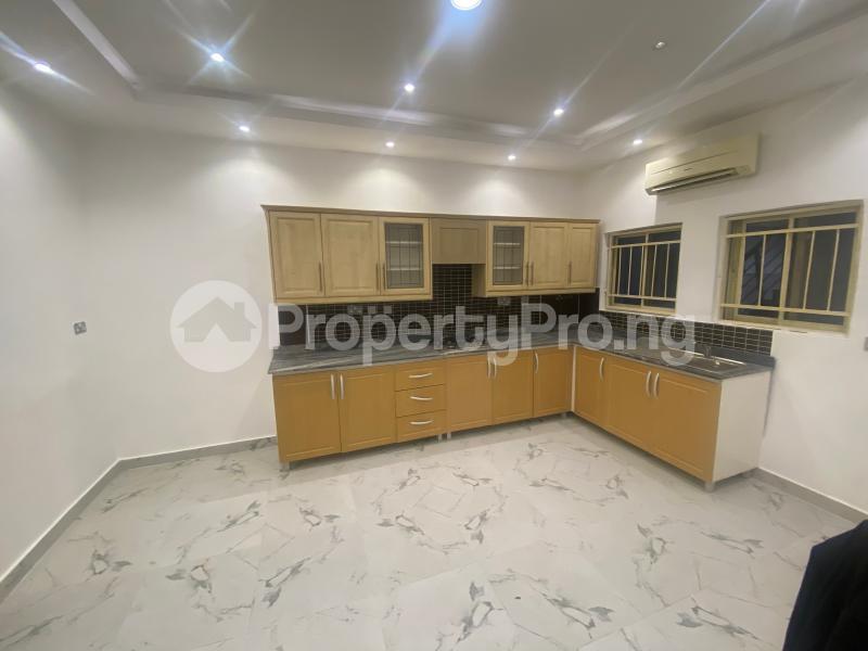 3 bedroom Flat / Apartment for rent ONIRU Victoria Island Lagos - 20